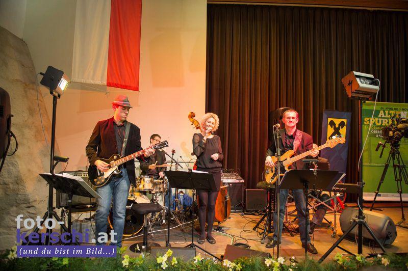 neujahrsempfang-freistadt_81